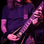 Children-Of-Bodom-band-070