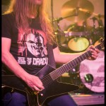 Children-Of-Bodom-band-071