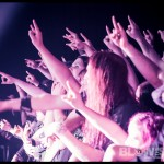 Children-Of-Bodom-band-072
