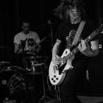 Dopestroke-band-018