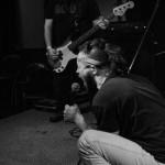 Dopestroke-band-022