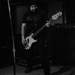 Dopestroke-band-024