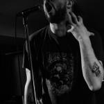 Dopestroke-band-025