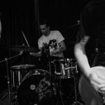 Dopestroke-band-026