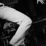 Dopestroke-band-028