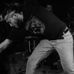 Dopestroke-band-029