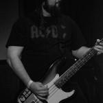Dopestroke-band-033