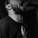 Dopestroke-band-034
