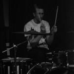 Dopestroke-band-035