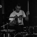 Dopestroke-band-039