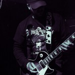 Fantom-Warior-band-019
