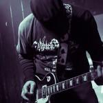 Fantom-Warior-band-022