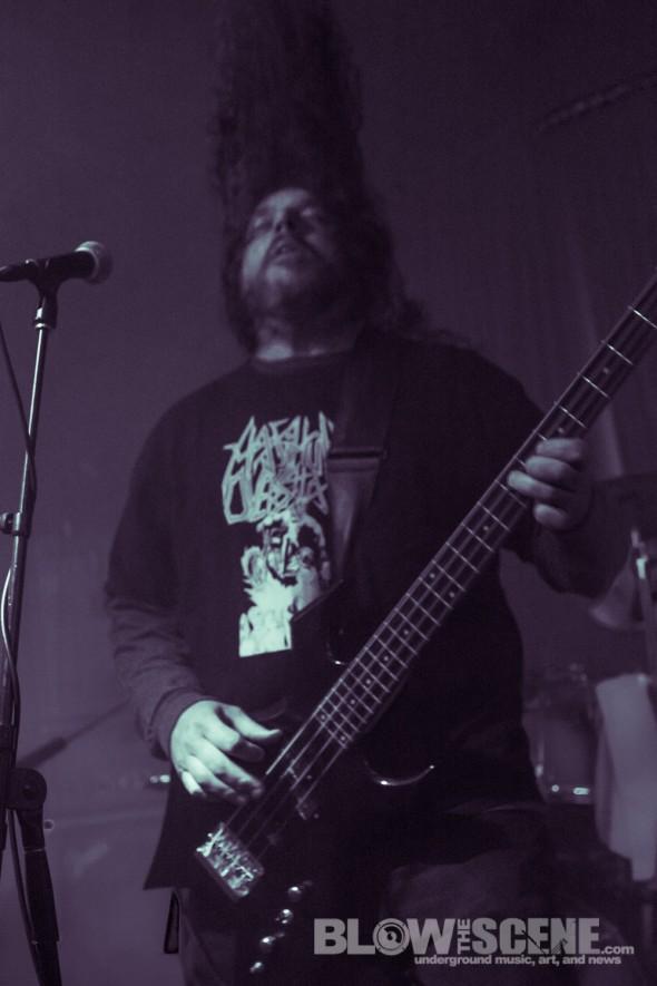 Fantom-Warior-band-032