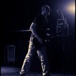 Godflesh-band-014