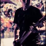 Godflesh-band-021