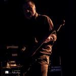 Godflesh-band-022