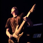 Godflesh-band-028