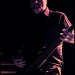 Godflesh-band-030