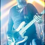 HIM-band-022