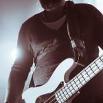 HIM-band-027