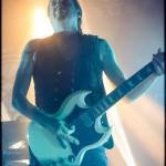 HIM-band-035