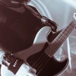 HIM-band-045