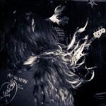 Heathen-Reign-band-013
