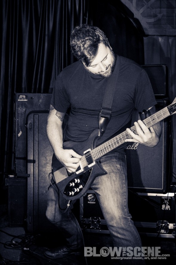 Heathen-Reign-band-015