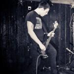 Heathen-Reign-band-016