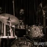 Hound-band-020