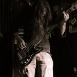 Hound-band-022