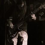 Hound-band-027