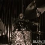 Hound-band-029