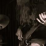 Hound-band-030