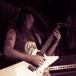 Obliteration-band-033