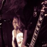 Obliteration-band-034