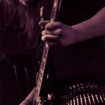 Obliteration-band-035
