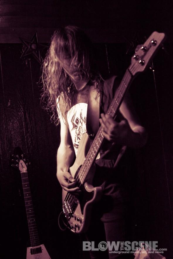 Obliteration-band-036