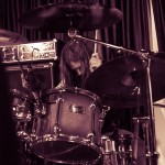 Obliteration-band-039