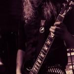 Obliteration-band-044