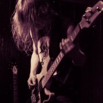 Obliteration-band-046