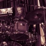 Obliteration-band-047
