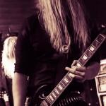 Obliteration-band-048