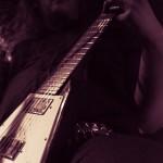 Obliteration-band-055