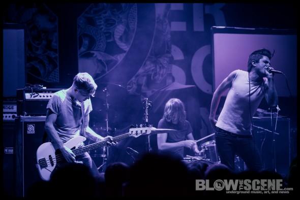 Retox-band-032