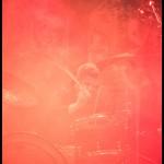 Shining-band-008