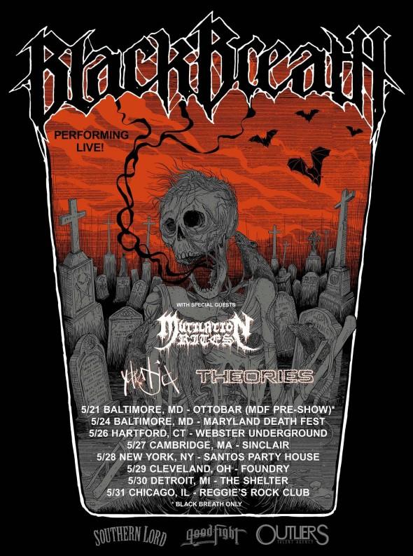 black-breath-us-tour-2014