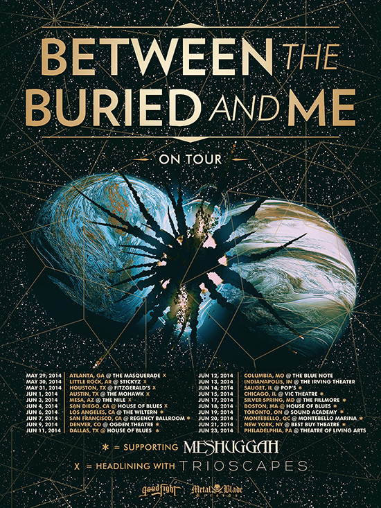 btbam-trioscapes-tour