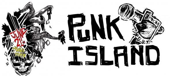 punk-island-2014