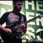 the-Dillinger-Escape-Plan-band-048